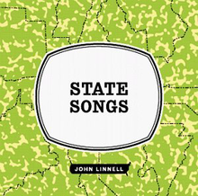 John Linnell State Songs(cover).png