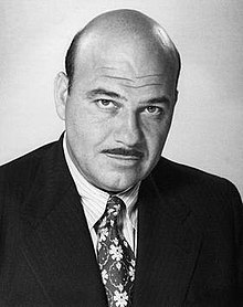 jon polito actor