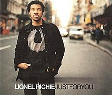 DOWNLOAD LONG ALL MUSICA NIGHT LIONEL GRATUITO RICHIE