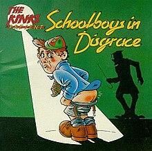 KinksSchoolboysinDisgrace.jpg