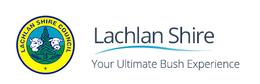 Lachlan Shire Council Logo.png
