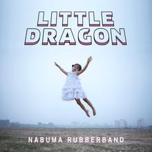 nabuma rubberband download
