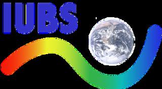 International Union of Biological Sciences non-profit organization and non-governmental organization