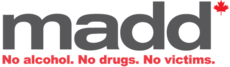 MADD Canada logo 2010-present.png