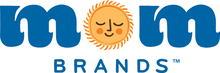 MOM Brands Logo.png