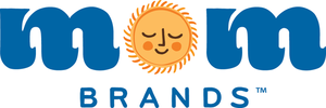 MOM Brands - Image: MOM Brands Logo