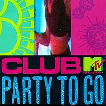 MTV Party to Go 1.jpg
