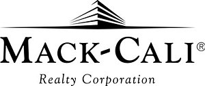 Mack-Cali Realty Corporation - Image: Mack cali realty logo