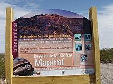 Mapimi Biosphere Reserve.jpg
