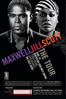 Maxjill tourposter.jpg