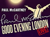 McCartney - Good Evening London.jpg