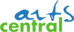 MediaCorp Central - Logo of Arts Central