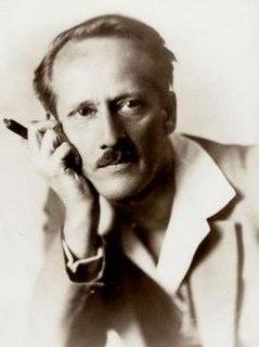 Mikhail Osorgin Russian writer