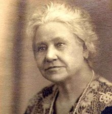 Mittie Frances Clarke Point.jpg
