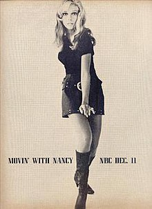 Movin with nancy 1967 promo ad.jpg