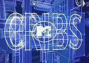 The old MTV Cribs logo