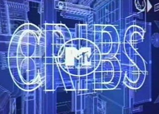 <i>MTV Cribs</i> television series