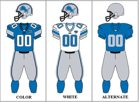 NFCN-2008-Uniform-DET.PNG