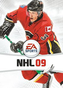 NHL 09 Coverart.jpg
