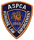 NYC ASPCA Police Patch.jpg
