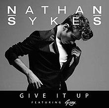 Nathan Syles Give It Up.jpg