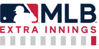 New Logo for MLB Extra Innings.png