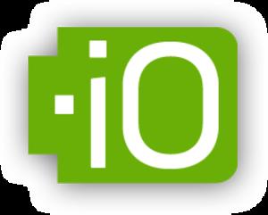 .io - NIC.IO -- .IO Domain Registry