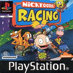 Nicktoons Racing.jpg