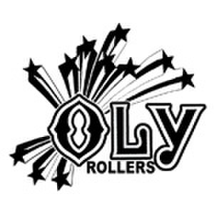 Oly Rollers - Image: Oly Rollers