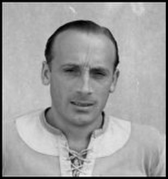 RC Strasbourg Alsace - Oscar Heisserer