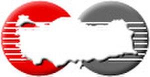 Privatization Board of Turkey - Image: Ozellestirme logo