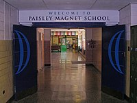 Paisley Entry Way.JPG
