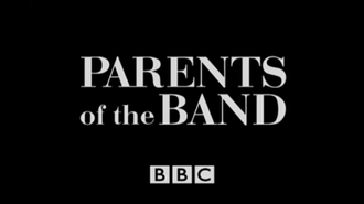 Parents of the Band - Parents of the Band titles
