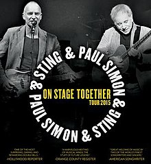 Paul Simon Sting On Stage Together.jpg