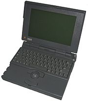 PowerBook 170.jpg