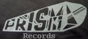 Prism Records - Image: Prismrecords