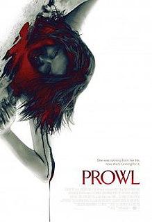 <i>Prowl</i> (film)