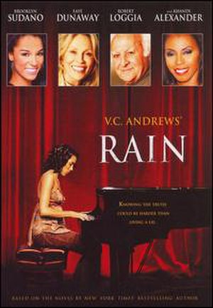 Rain (2006 film) - Image: Rain 2006