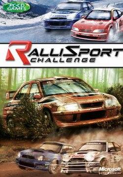 250px-Rallisport_Challenge.jpg