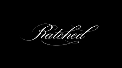 Ratched (TV series) Title Card.png