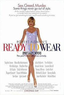 Ready to wear pret a porter american poster.jpg