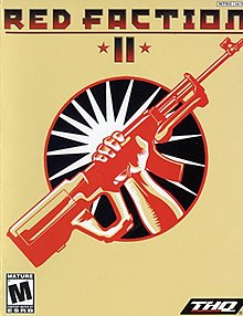 Red Faction 2 Front.jpg