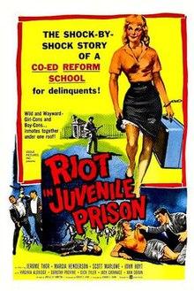 220px-Riot_in_Juvenile_Prison_poster.jpg