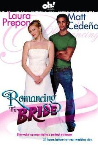 Romancing the Bride - Image: Romancing the Bride
