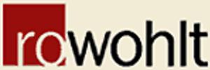 Rowohlt Verlag - Logo