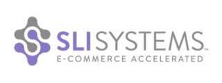 SLI Systems Logo.png