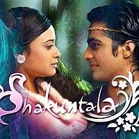 Shakuntala... An eternal love story