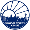 Official seal of Shawnee County