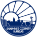 Seal of Shawnee County, Kansas
