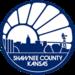 Seal of Shawnee County, Kansas